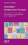 Cover-Bild zu Praxisbuch Systemische Therapie von Wagner, Elisabeth
