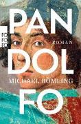 Cover-Bild zu Römling, Michael: Pandolfo (eBook)