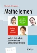 Cover-Bild zu Mathe lernen nach dem IntraActPlus-Konzept von Streit, Uta