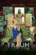 Cover-Bild zu Dufaux, Jean: Der Traum