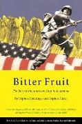 Cover-Bild zu Schlesinger, Stephen: Bitter Fruit