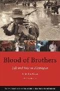 Cover-Bild zu Kinzer, Stephen: Blood of Brothers
