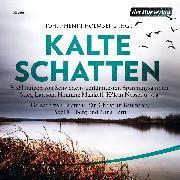 Cover-Bild zu Kalte Schatten (Audio Download) von Nesser, Håkan
