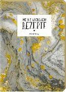 Cover-Bild zu Meine liebsten Rezepte