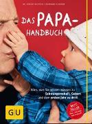 Cover-Bild zu Das Papa-Handbuch