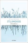 Cover-Bild zu Itlimoos