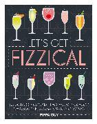 Cover-Bild zu Guy, Pippa: Let's Get Fizzical