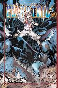 Cover-Bild zu Mashima, Hiro: Fairy Tail 30