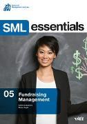 Cover-Bild zu Fundraising Management von Labaronne, Leticia