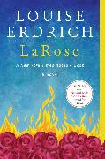 Cover-Bild zu Erdrich, Louise: LaRose