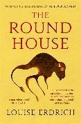 Cover-Bild zu Erdrich, Louise: The Round House