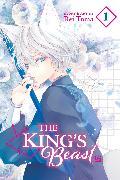 Cover-Bild zu Toma, Rei: The King's Beast, Vol. 1