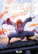 Cover-Bild zu Di Giorgio, Jean-François: Samurai Legenden. Band 6