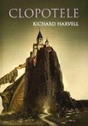 Cover-Bild zu Harvel, Richard: Clopotele (eBook)