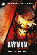 Cover-Bild zu Snyder, Scott: The Batman Who Laughs