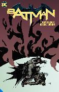 Cover-Bild zu Snyder, Scott: Batman: The Court of Owls Deluxe Edition