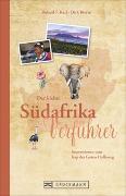 Cover-Bild zu Bleyer, Dirk: Der kleine Südafrika-Verführer