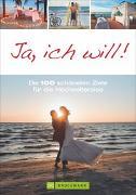 Cover-Bild zu Asal, Susanne: Ja, ich will!