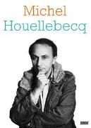 Cover-Bild zu Novak-Lechevalier, Agathe (Hrsg.): Michel Houellebecq