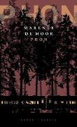 Cover-Bild zu de Moor, Marente: Phon