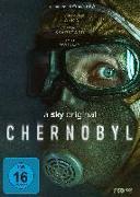 Cover-Bild zu Chernobyl