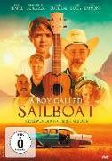 Cover-Bild zu Keanu Wilson (Schausp.): A Boy Called Sailboat