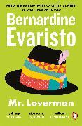 Cover-Bild zu Evaristo, Bernardine: Mr Loverman