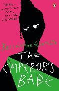 Cover-Bild zu Evaristo, Bernardine: The Emperor's Babe (eBook)