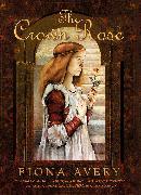 Cover-Bild zu Avery, Fiona: The Crown Rose