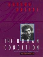 Cover-Bild zu Arendt, Hannah: Human Condition