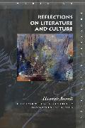 Cover-Bild zu Arendt, Hannah: Reflections on Literature and Culture