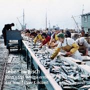 Cover-Bild zu Leben im Fisch (Audio Download) von Böhm, Thomas