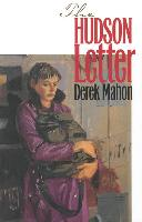 Cover-Bild zu Mahon, Derek: The Hudson Letter