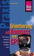 Cover-Bild zu Orientierung mit Kompass und GPS