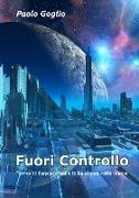 Cover-Bild zu Fuori Controllo