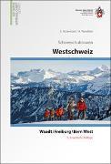 Cover-Bild zu Westschweiz