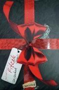 Cover-Bild zu eBook Das Geschenk