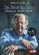 Cover-Bild zu eBook Dr. Beat Richner