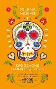 Cover-Bild zu eBook Das schöne Leben der Toten