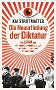 Cover-Bild zu eBook Die Neuerfindung der Diktatur