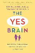Cover-Bild zu Siegel, Daniel J.: The Yes Brain (eBook)