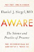 Cover-Bild zu Siegel, Daniel: Aware (eBook)