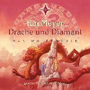 Cover-Bild zu Meyer, Kai: Drache und Diamant (Audio Download)