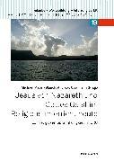 Cover-Bild zu Obermann, Andreas (Hrsg.): Jesus von Nazareth und Gottes Geist im Religionsunterricht heute (eBook)