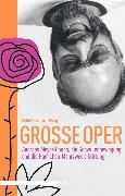 Cover-Bild zu Grumbach, Detlef (Hrsg.): Große Oper (eBook)