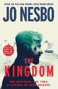 Cover-Bild zu Nesbo, Jo: The Kingdom