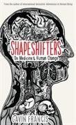 Cover-Bild zu Francis, Gavin: Shapeshifters