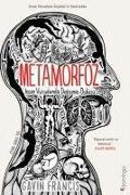 Cover-Bild zu Francis, Gavin: Metamorfoz