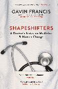 Cover-Bild zu Francis, Gavin: Shapeshifters (eBook)