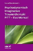 Cover-Bild zu Psychodynamisch Imaginative Traumatherapie (eBook) von Reddemann, Luise
